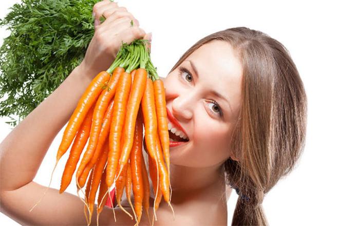 Làm trắng da với thực phẩm thiên nhiên