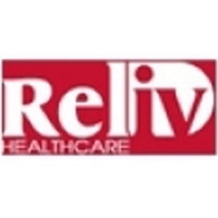 CTY TNHH RELIV HEALTH CARE